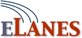 eLanes logo
